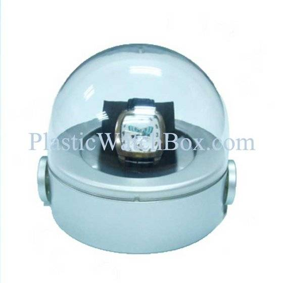 packing box: Sell Personalized Brand Custom China Watch Box for Luxury Watch Packing