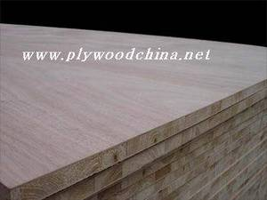 Wholesale block board: Block Board