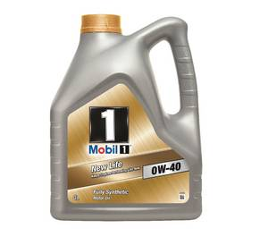 Wholesale synthetic engine oil: Mobil 1 0w-40 Full Synthetic Motor Oils Engine Oil Car Oil