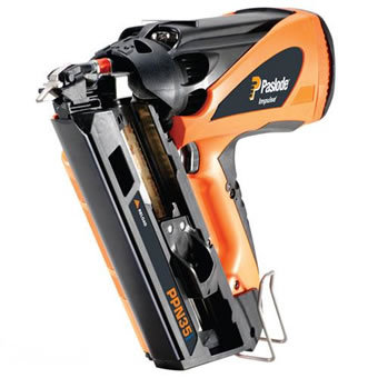 Paslode Cordless Ppn35i Nail Gun Kit Id 6532595 Buy