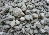 Premium Quality Cement Clinker