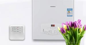 Wholesale bathroom controller: Poer Wireless Thermostat Receiver PTR10