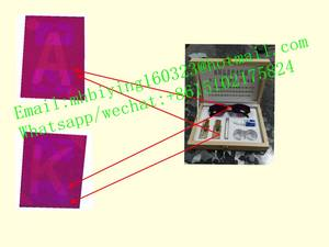 Wholesale contact lense: Casino Marked Cards for Poker Cheat/Perspective Glasses/UV Contact Lenses/Cards Cheat/Magic Cards