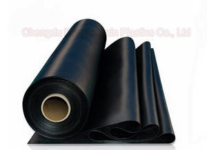 Wholesale lenticular sheet manufacturer: UL V-0 Flame Retardant PC Film for Household Appliance Insulation