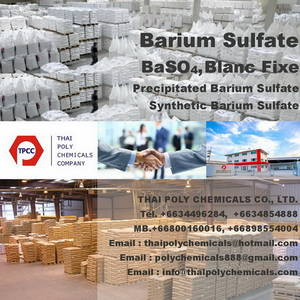 Wholesale molecular diagnostics: Barium Sulfate Precipitated