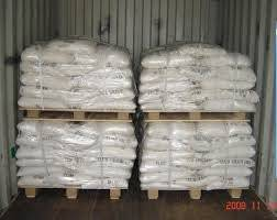 Wholesale sodium propionate: Sodium Propionate