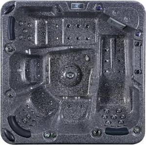 Wholesale Bathroom & Kitchen Fixtures & Fittings: Hottub