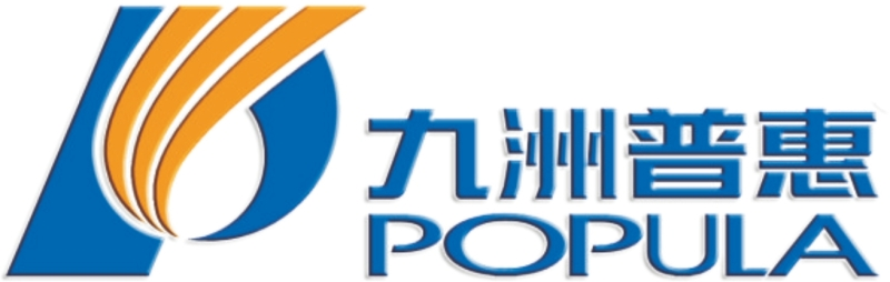 Popula Group Company Limited