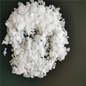 Wholesale pearls: The Biggest Manufacturer Alkali 99% Sodium Hydroxide Pearls / Flakes Caustic Soda