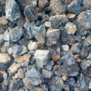 Wholesale manganese: Manganous Dihydrogen Phosphate CAS NO 18718-07-5 Manganese Dihydrogen Phosphate