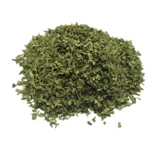 Wholesale dehydrated: New Crop 100% Natural Dehydrated Coriander Leaves Coriander Leaf