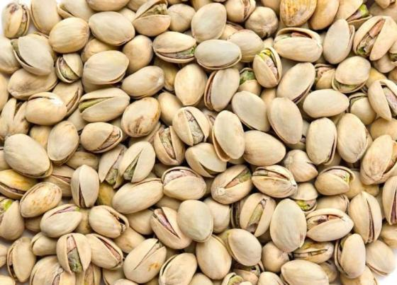 High Quality Pistachio Nuts, Pistachio with and Without Shell