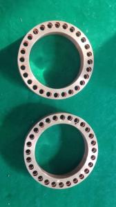 Wholesale machining parts: CNC Machining Part