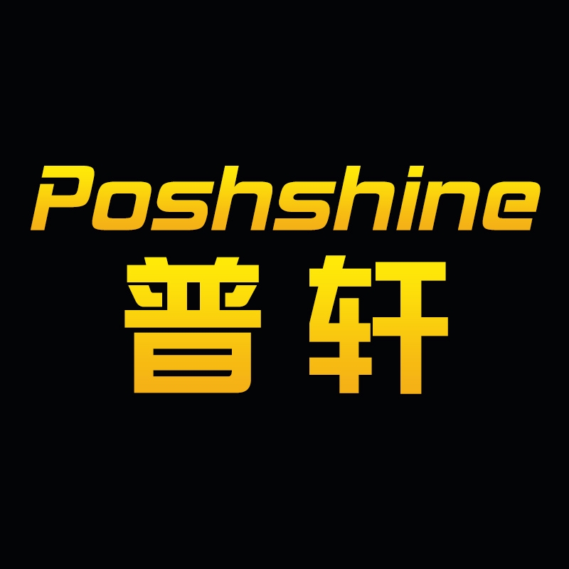 Dongguan Posh Shine Electronic Technology Co., Ltd.