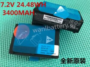Wholesale printer: ZEBRA QLN320 Printer Battery