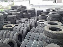 Wholesale high quality tire: High Quality Used Tires in Bulk From Japan Bridgestone