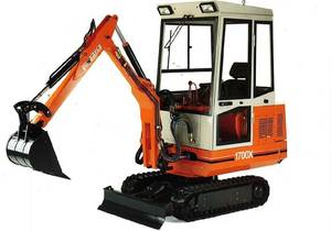Wholesale mini undercarriage parts: DRAWINGS for TRACKED Mini Excavator