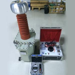 Wholesale insulation tester: AC/DC Withstanding Voltage&Insulation Resistance Tester Hipot Tester Safety Tester