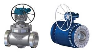 Wholesale Valves: Ball Valve
