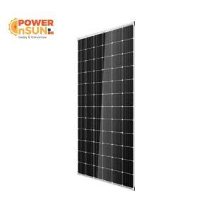 Wholesale solar shades: Trina Solar 290wp Duomax