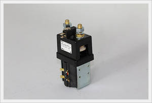 Wholesale Other Electrical Equipment: DC Contactor Relay