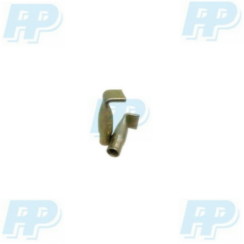 Sell 90 Angle Insert Precast Concrete Accessories