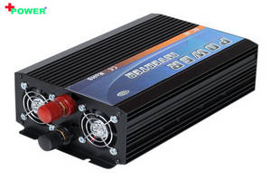 Wholesale Power Supplies: 1000W Solar Inverters
