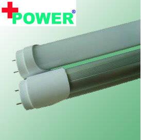 Wholesale t8 led: T8 LED Tubes