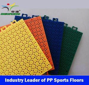 Wholesale basketball floor: FIBA Basketball Court Floor, Basketball Court Floor Tiles, FIBA Basketball Floor