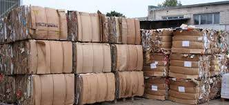 Sell OCC 11 WASTE PAPER / OMG WASTE PAPER
