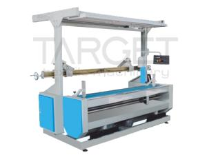 Wholesale winding machine: Fabric Winding Machine