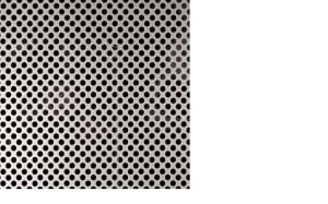 Wholesale steel plates: Stainless Steel Perforated Sheet/Plate