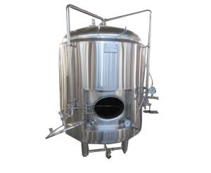 Wholesale craft beer machine: Brewery Equipment