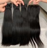 Wholesale Indian Hair Bundles Plus Closure\frontals 10-40inches. Whatsapp:+1 (405) 259-7874