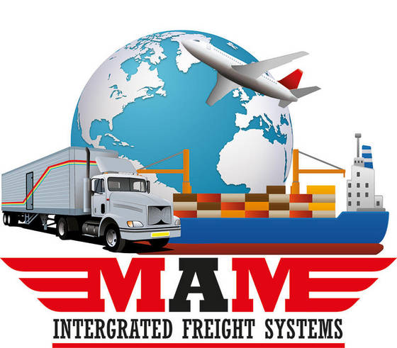 Sell freight service