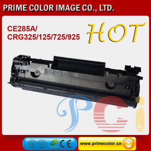 Wholesale toner cartridge 85a: Compatible Toner Cartridge 285A