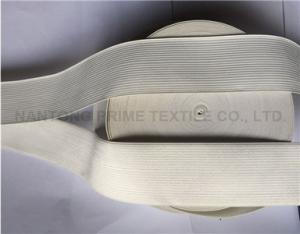 Wholesale knitted: Knitting Elastic     Knitted Elastic Band   Crochet Elastic   Belt Elastic    Fold Over Elastic