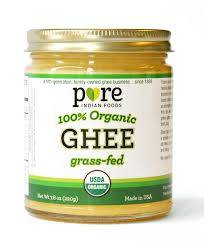 Wholesale ghee: Pure 100% Organic Cow Butter Ghee (High Quality Grade A)