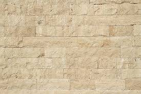 Wholesale paving slab: limestone