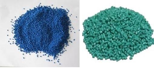 Acrylonitrile Butadiene Styrene(ABS)