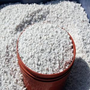 Wholesale safety mining: Expanded Perlite