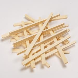 Wholesale from: Wooden Chopsticks of Aspen From Russia