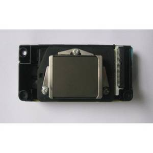 Wholesale other: EPSON PRO 4800 Print Head(Encrypted) - F158010