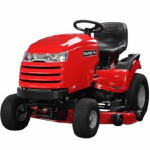 Wholesale mid: Snapper LT300 (46) 22HP Lawn Tractor