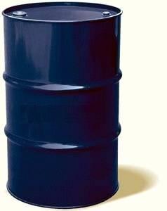 Sell Silane: tert-Butyldimethylsilyl chloride