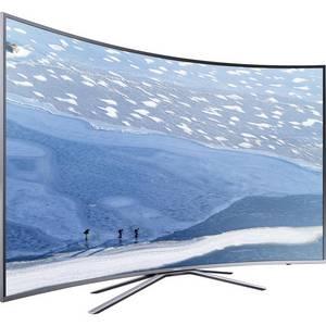 Wholesale dvb: L_E_D T_V 163 Cm 65 I_n_c_h UE_65_KU_6509 EEK A +   DVB-T2, DVB-C, DVB-S, UHD, C_u_r_v_e_d, WLAN, CI
