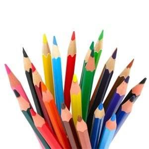 Wholesale graphics design: Graphic Designing Services