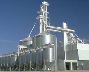 Wholesale feed machinery: Feed Mill Machinery in Bangladesh