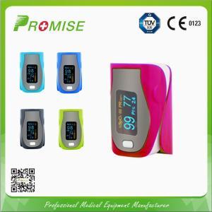 Wholesale fingertip oximeter: Fingertip Pulse Oximeter Children