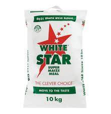 Wholesale maize meal: Quality White Maize Meal,Maize, Beans, Eggs